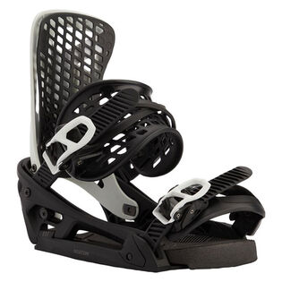 Genesis EST® Snowboard Binding [2021]