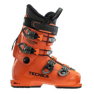 Juniors' Cochise Team Ski Boot [2021]