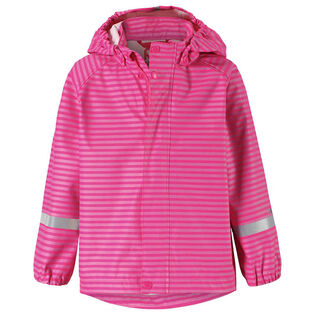 Girls' [2-8] Vesi Jacket