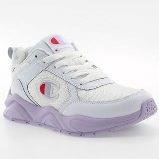 Women's 93Eighteen Sneaker