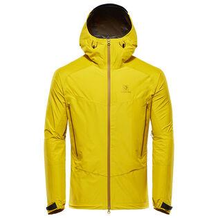 Men's Caracu Jacket