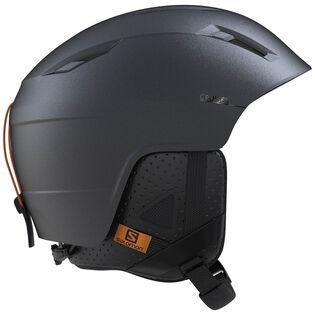 Cruiser2 + Snow Helmet [2018]