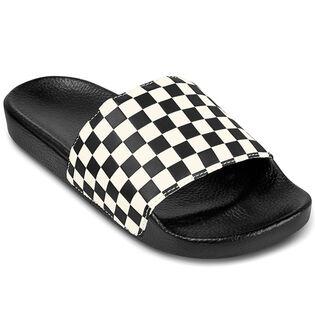 Sandales pour hommes