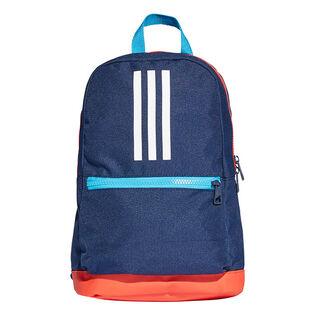 Kids' 3-Stripes Backpack