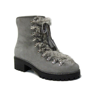 Women's Paige Boot