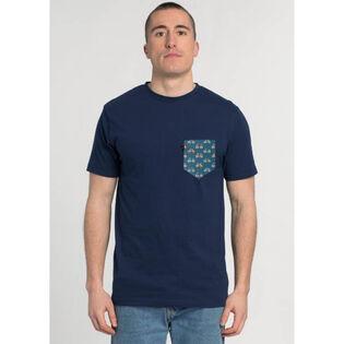 Men's Bike T-Shirt