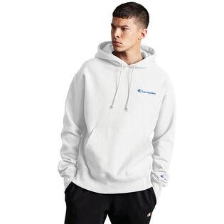 Men's Reverse Weave® Pullover Hoodie
