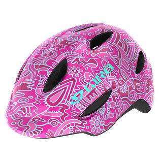 Kids' Scamp™ Helmet