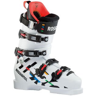 Men's Hero World Cup ZA Ski Boot [2021]