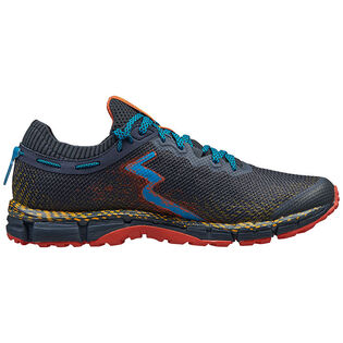 Men's Taroko 2 Trail Running Shoe
