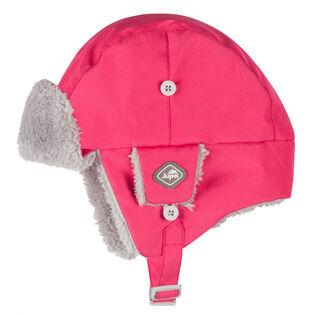 Girls' Charlie Hat