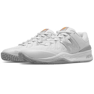 Women's 1006 V1 Tennis Shoe