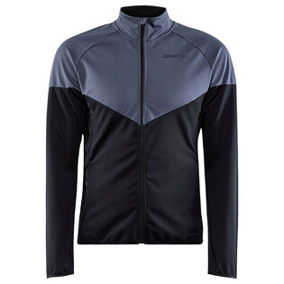 Men's Glide Block Jacket