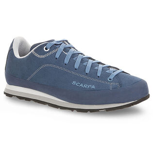 Unisex Margarita Shoe