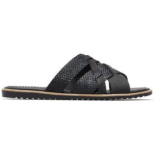Women's Ella™ Slide Sandal