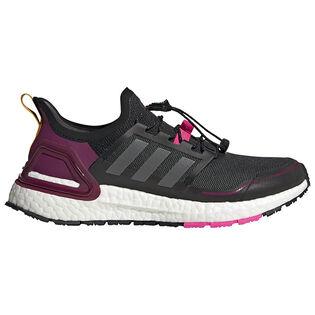 Women's Ultraboost Winter.Rdy Running Shoe