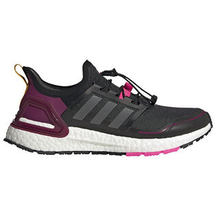 Chaussures de course Ultraboost WINTER.RDY pour femmes