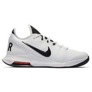 Men's Air Max Wildcard Tennis Shoe