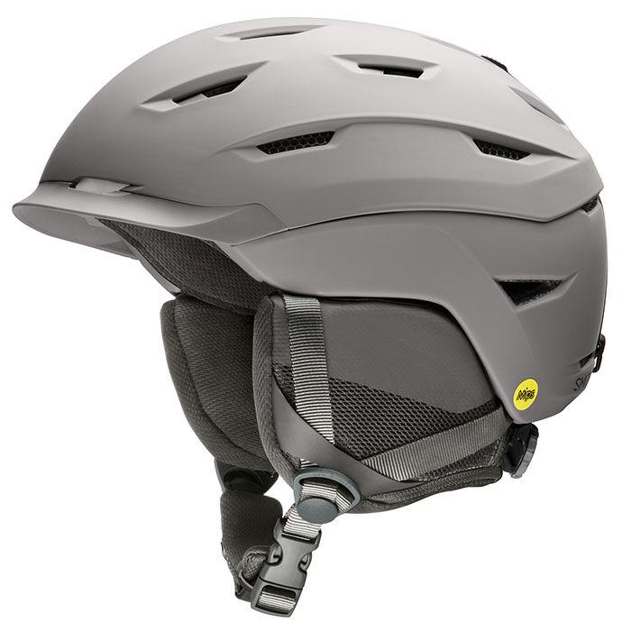 Level MIPS® Snow Helmet [2021]