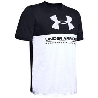 Men's Performance Apparel T-Shirt