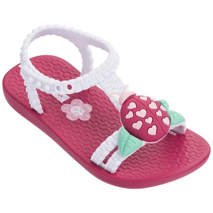 Sandales Buggy pour bébés [5-10]