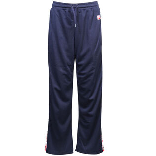 Pantalon Adora pour femmes