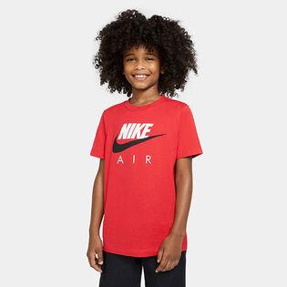 Junior Boys' [8-16] Nike Air T-Shirt
