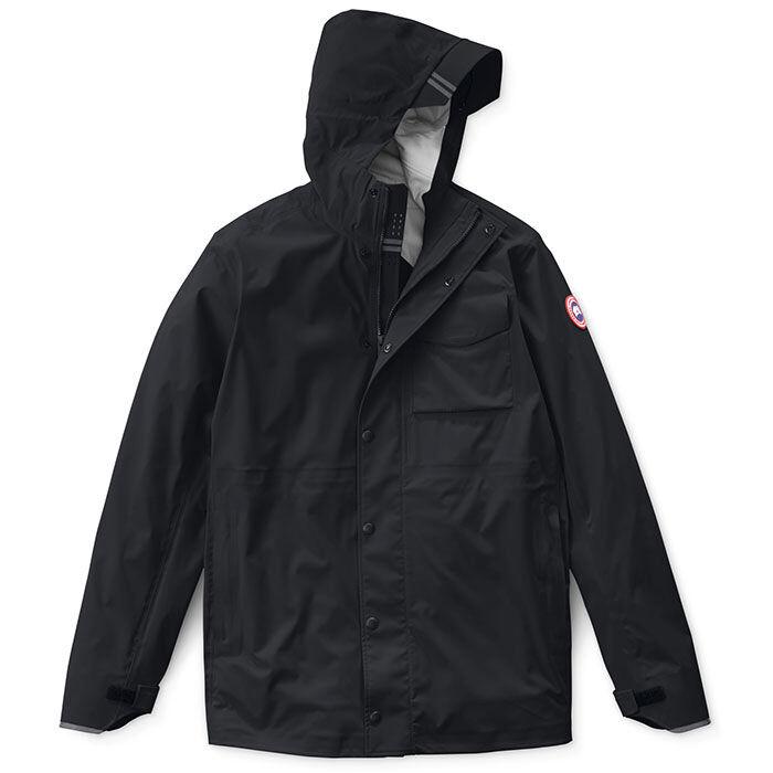 16985a7457 Men s Nanaimo Jacket