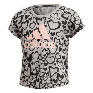 Junior Girls' [8-16] Must Haves Graphic T-Shirt