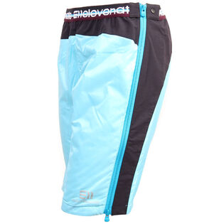 Women's Zephyr Short