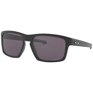 Silver™ Prizm™ Sunglasses