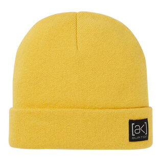 Men's Stagger Beanie