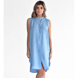 Women's Hollyhock Dress
