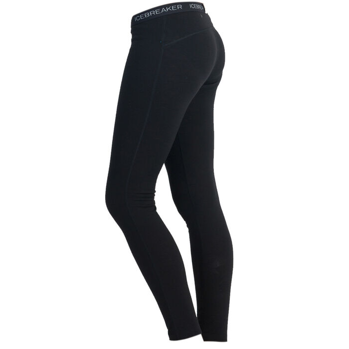 Women's Oasis Legging