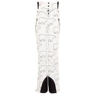 Women's Chamonix Pant