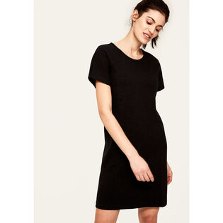 Women's Selah Dress