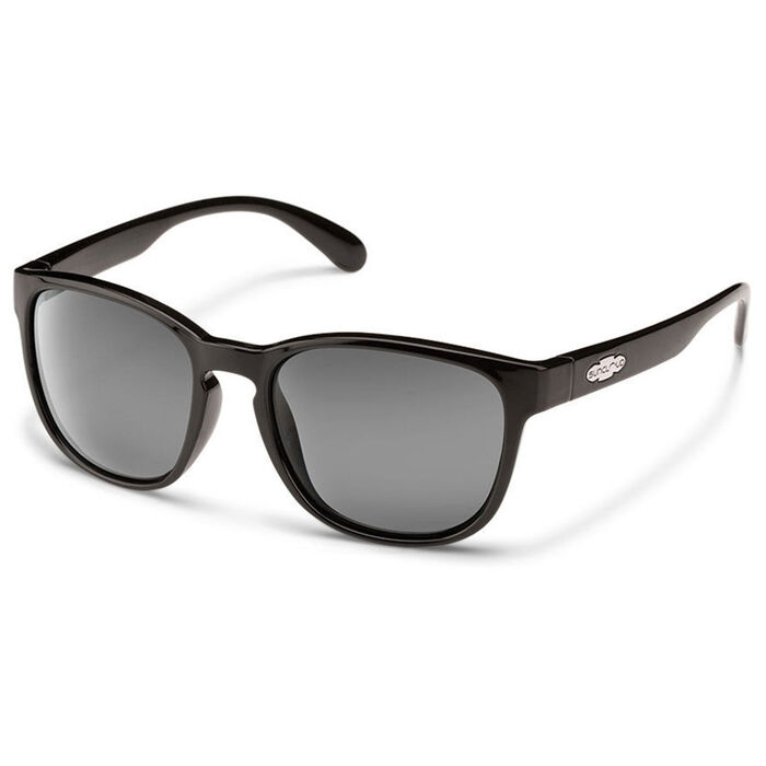 Loveseat Sunglasses