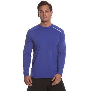 Men's Jet T-Shirt