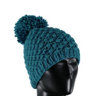 Women's Brrr Berry Hat