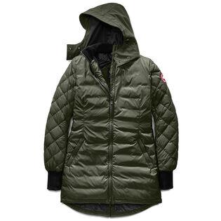 Women's Stellarton Coat