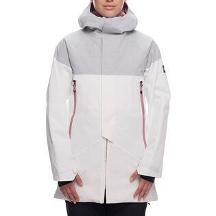 Women's GLCR Prism InfiLOFT™ Jacket