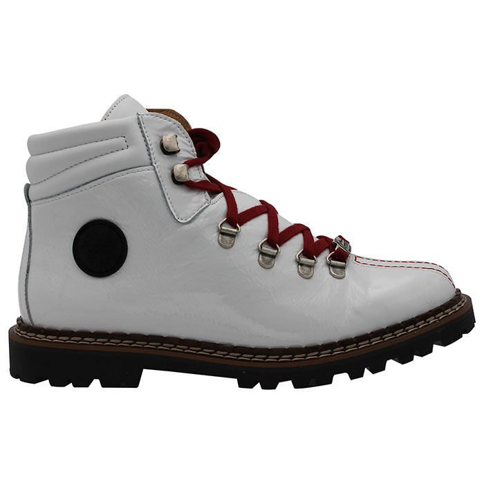 Women's Town 2 Boot