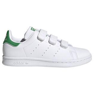Chaussures Stan Smith pour enfants [11-3]