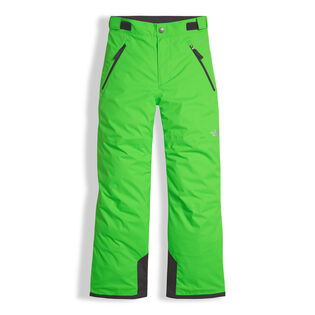 Junior Boys' [7-20] Freedom Insulated Pant