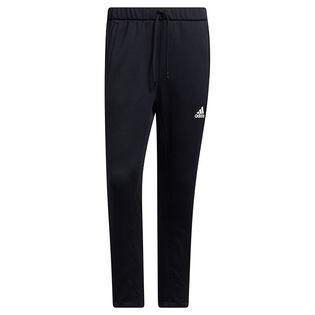 Pantalon Aeromotion pour hommes
