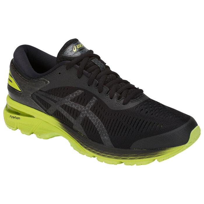 Men's GEL-Kayano® 25 Running Shoe