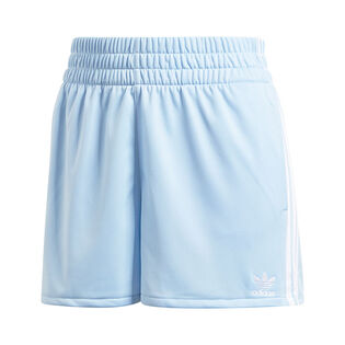 Women's 3-Stripes Short