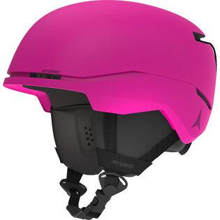 Juniors' Four Jr Snow Helmet
