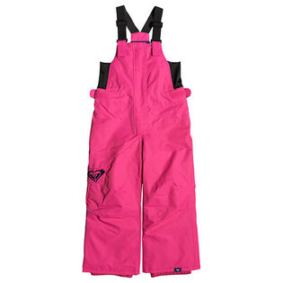 Girls' [2-7] Lola Snow Pant