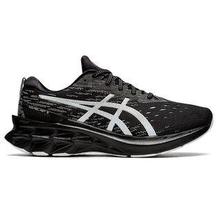 Men's Novablast™ 2 Running Shoe